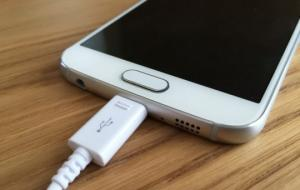 აღარ დატოვოთ iPhone ღამე დამტენზე! ამ ამბავმა ყველა შოკში მოიცვა
