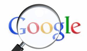 Google-იმ გამოაქვეყნა 2016 წლის ყველაზე მოთხოვნადი თემები
