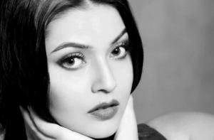 15 საუკეთესო ინდური სერიალების მსახიობი ქალები