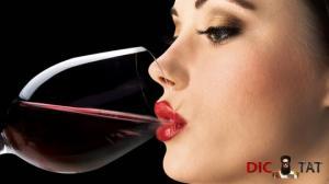 დღეში 1 ჭიქა ღვინის მიღებით გადაარჩენთ თქვენს სიცოცხლეს