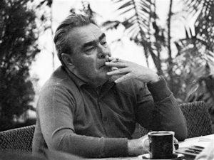 """ლეონიდ ბრეჟნევი,""""უძრაობის ხანა"""" და საბჭოთა საქართველო"""