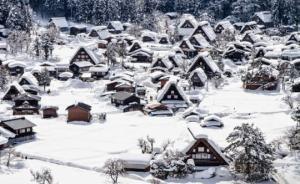 ადგილები, რომლებიც ზაფხულშიც და ზამთარშიც აუცილებლად უნდა მოინახულოთ! (საოცარი სილამაზე)