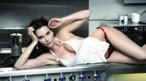 18 ყველაზე ლამაზი მსახიობი ქალები ვენესუელადან