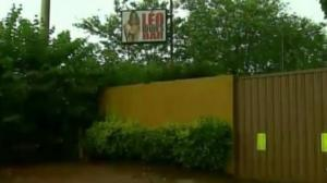 ბრაზილიაში ბორდელის კლიენტმა 6 ადამიანი მოკლა