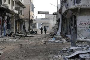ისლამური სახელმწიფოს 200-მდე მებრძოლი, 16 თურქი ჯარისკაცი და 88 შემთხვევითი მსხვერპლი - თავდასხმა ქალაქ ალ-ბაბზე