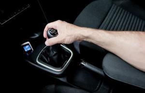 5 გავრცელებული ჩვევა, რომელიც თქვენს ავტომობილს აზიანებს - ეს ბევრმა არ იცის!