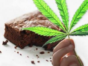 მაშინ, როცა ჩვენ ნარკოტიკების ლეგალიზაციაზე ვმსჯელობთ....