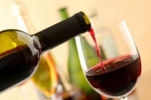 წითელი ღვინო და ჯანმრთელობა