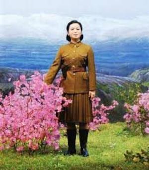 """""""დაივიწყეთ ქრისტე და თაყვანი ეცით ბებიაჩემს""""-ჩრ.კორეაში ქრისტეშობის აღნიშვნა აიკრძალა"""