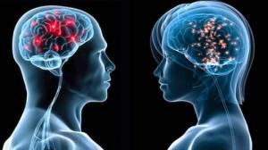ქალის ტვინი უფრო მდგრადია ასაკობრივი ცვლილებების მიმართ