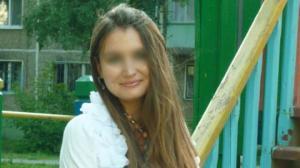 გოგონამ მიმართა პოლიციას თხოვნით მოძებნონ მამაკაცი,რომელმაც მასთან ერთდ ღამე გაატარა