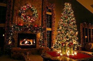 იცოდით  1 იანვარს ისინი ახალ წელს რომ არ აღნიშნავენ?