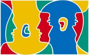 ენის გავლენა ცნობიერებაზე