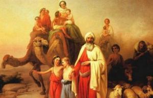 6 მტკიცებულება იმისა, რომ ბიბლიაში აღწერილი მოვლენები სიმართლეა