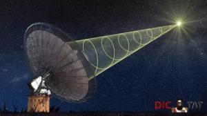 NASA-სას მეცნიერებმა უცხოპლანეტელების სიგნალი დაიჭირეს