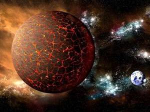 სამყაროს აღსასრული მოახლოვებულია- გვაფრთხილებენ მეცნიერები-მითია თუ რეალობა?