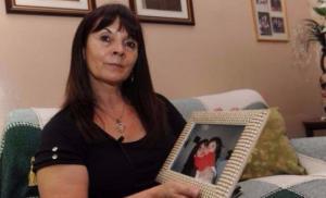 ქალი, რომელმაც 14 წელიწადში 10 000 გოგონა გაანთავისუფლა ბორდელებიდან,საკუთარ ქალიშვილს კი მაინც ვერ მიაგნო