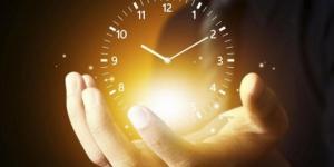 8 უმნიშვნელოვანესი რჩევა ცნობილი ფსიქოთერაპევტისგან, რომელიც თქვენს ცხოვრებას შეცვლის