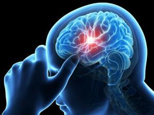 12 დამღუპველი ჩვევა, რომელიც თავის ტვინის უჯრედებს ანადგურებს