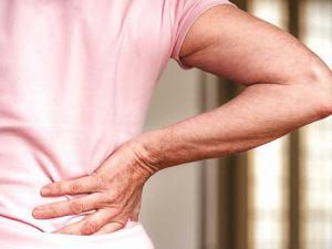 აი რატომ გაწუხებთ თავის, წელისა და სხვათა ქრონიკული ტკივილები