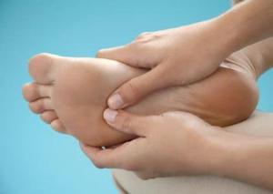 მეთოდი, რომლითაც ფეხის ტკივილს და სიმძიმის შეგრძნებას სამუდამოდ დაემშვიდობებით