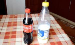 გიყვართ კოკა -კოლა? ნანახის შემდეგ არ მოგინდებათ მისი დალევა
