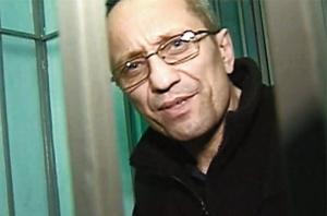 მიმიფურთხებია ანდრეი ჩიკატილოსთვის-ანგარელმა მანიაკმა კიდევ 60 მკვლელობა აღიარა