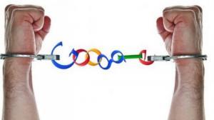 როდესაც Google–ს მოიხმართ, თქვენ გისმენენ. როგორ დავბლოკოთ ეს ფუნქცია?