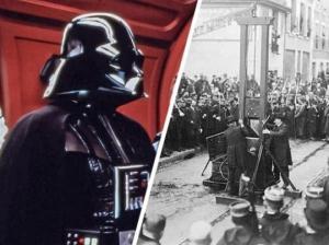 11 საოცარი ისტორიული ფაქტი,რომელიც გაანადგურებს თქვენს ცოდნას ისტორიის შესახებ
