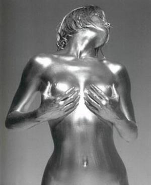 25 ყველაზე უჩვეულო ფაქტი ქალის სხეულზე