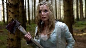 საშინელებათა ფილმები ჯამრთელობისთვის სასარგებლოა