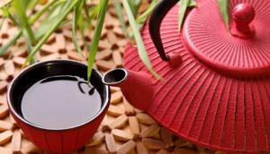 მწვანე ჩაის დიეტა (5 დღეში მინუს 4-7 კგ,   10 დღეში  – 14-16 კგ.  + ორგანიზმის გაწმენდა)