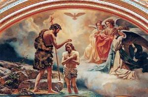 რატომ ვზეიმობთ ნათლისღებას და რატომ კურნავს ნაკურთხი წყალი - რა დაადასტურა სამეცნიერო კვლევებმა