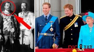 ცნობილი გახდა დიდი ბრიტანეთის სამეფო გვარი, თქვენ ეს იცოდით?