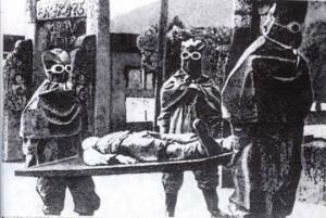 მეორე მსოფლიოს ომის 6 საიდუმლო იარაღი, რომლებიც იაპონელებმა დაამზადეს!!!