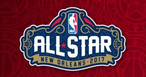 NBA ALL-STAR-ის სასტარტო შემადგენლობები ცნობილია