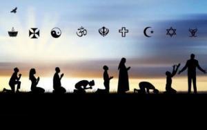 ვისი რწმენაა ყველაზე კარგი?
