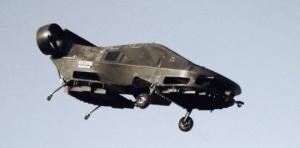 ებრაული მფრინავი მანქანა გაყიდვაში 2020 წლიდან გამოვა(ვიდეო)