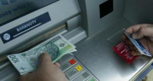 """როგორ მოვიქცეთ თუ ბანკომატმა ფული """"ჩაგვიყლაპა"""" - ეს ყველამ უნდა იცოდეს!"""