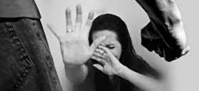 რა მოხდა ზუგდიდში? იყო თუარა ქალიშვილი 19 წლის გოგო და რატომ მიაყენა ქმარმა მრავლობით დაზიანებები