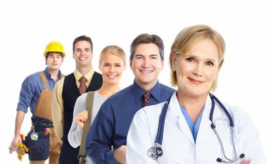5 პროფესია,რომელიც მოქმედებს ფსიქიკაზე