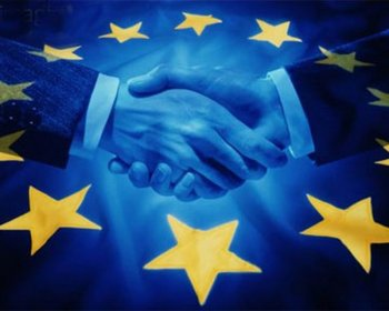 ევროკავშირის შექმნის ისტორია