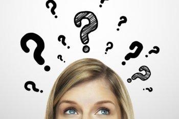 ფსიქოფიზიოლოგიური თავისებურებები და პროფესიის არჩევა