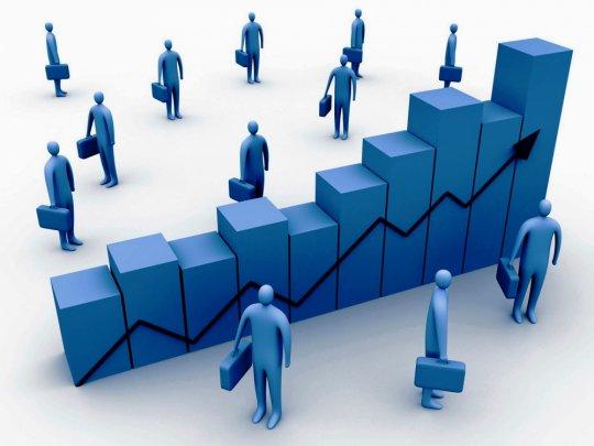 Image result for ბიზნეს ფოტოები