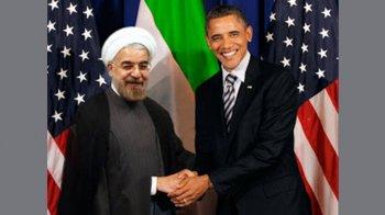 აშშ-ირანის დაახლოება ცვლის ძალთა ბალანსს ახლო აღმოსავლეთში - BILGESAM