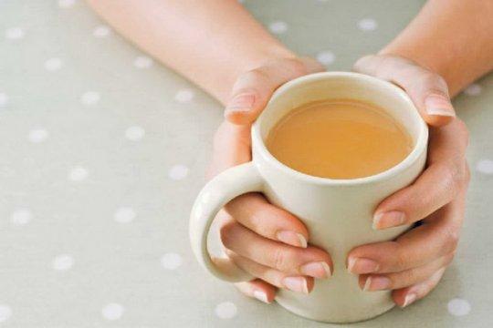 წონაში დასაკლები სასმელების შინაური რეცეპტები