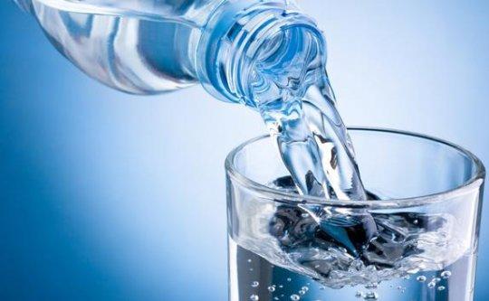 ყველაზე ძვირი წყალი მსოფლიოში -60 000 დოლარი ღირს!