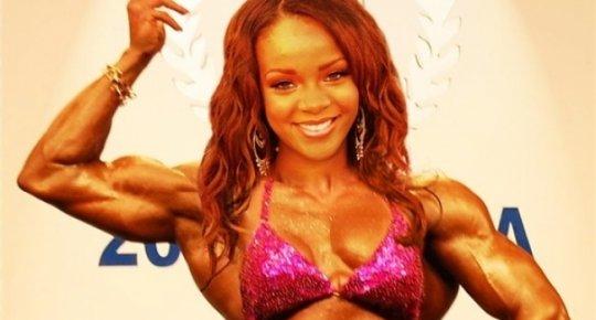 phytoecdysteroids bodybuilding