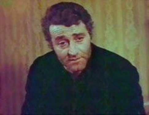 ყველასთვის ცნობილი ქართველი მსახიობები, რომლებმაც 50 წელიც კი ვერ იცოცხლეს (11 ფოტო)