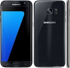 Samsung Galaxy S7 - წყალგამძლე და საინტერესო სმარტფონი